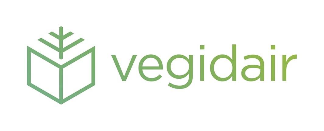 Vegidair Coupons & Promo codes
