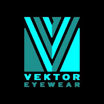 Vektor Eyewear Coupons & Promo codes
