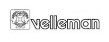Velleman Coupons & Promo codes
