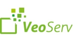 VeoServ Coupons & Promo codes