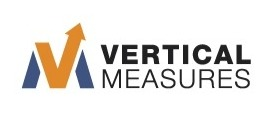 Vertical Measures Coupons & Promo codes