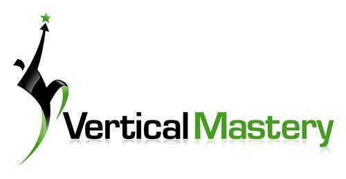verticalmastery.com Coupons