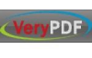 VeryPDF Coupons & Promo codes
