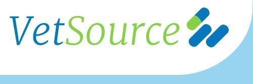 Vetsource Coupons & Promo codes
