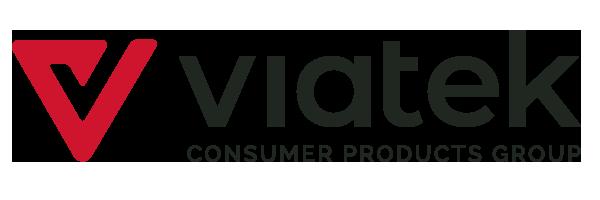 Viatek Coupons & Promo codes