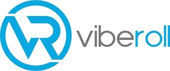 Viberoll Coupons & Promo codes