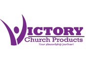 Victory Church Products Coupons & Promo codes