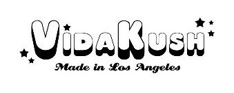 VidaKush Coupons & Promo codes