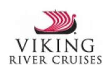 Viking River Cruises Coupons & Promo codes