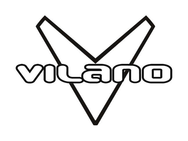 Vilano Coupons & Promo codes