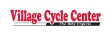 Village Cycle Center Coupons & Promo codes