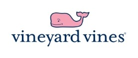 Vineyard Vines On Sale Coupons & Promo codes