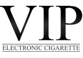 VIP Electronic Cigarette Coupons & Promo codes