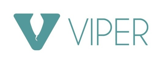 Viperize Coupons & Promo codes