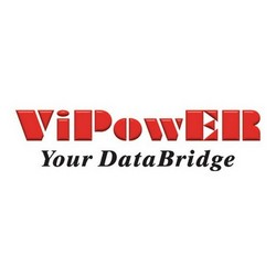 ViPower.pl Coupons