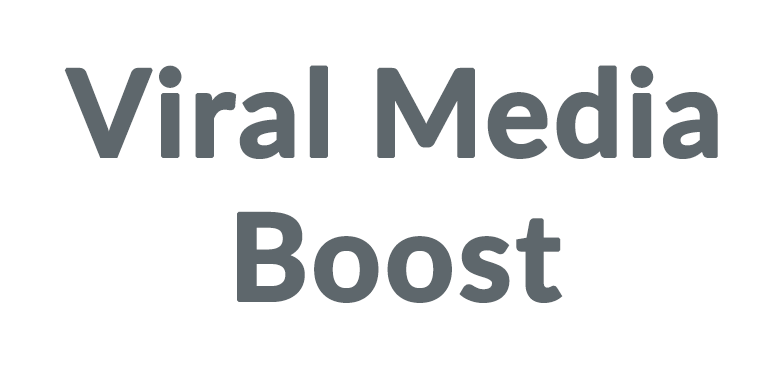 Viral Media Boost Coupons & Promo codes
