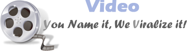 ViralVideo.name Coupons