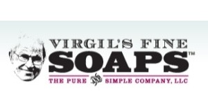 Virgils Fine Soaps Coupons & Promo codes