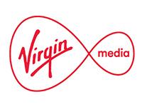 Virgin Media Coupons