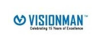 Visionman