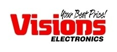 Visions Electronics Coupons & Promo codes