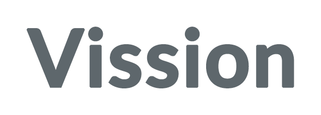 Vission Coupons & Promo codes