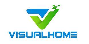 Visual Home Shop Coupons & Promo codes