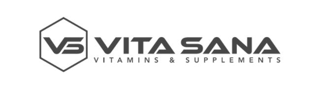 Vita Sana Supplements Coupons & Promo codes