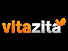 VitaZita UK Coupons & Promo codes