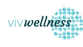 Viv Wellness Coupons & Promo codes