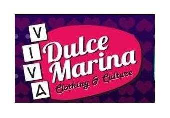 Viva Dulce Marina Coupons & Promo codes