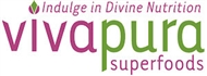 Vivapura Coupons