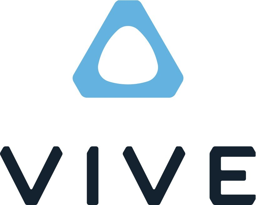 Vive Coupons