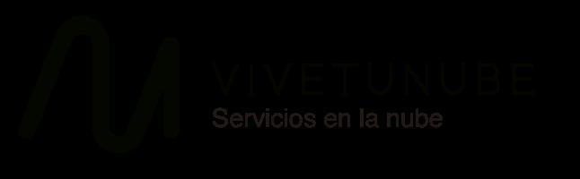 Vivetunube
