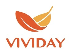 Vividay Coupons & Promo codes