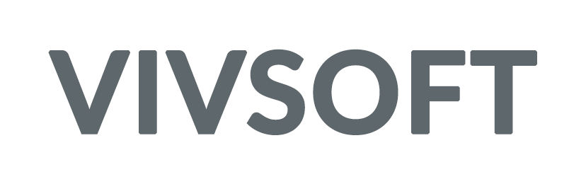 VIVSOFT Coupons & Promo codes