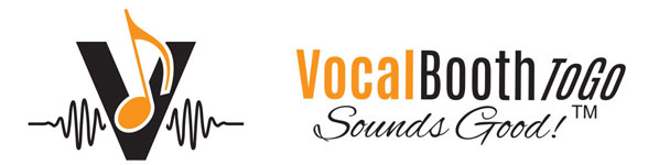 Vocal Booth To Go Uk Coupons