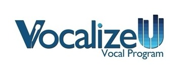 Vocalize U Coupons & Promo codes