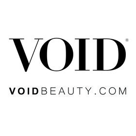 VOID Beauty Coupons