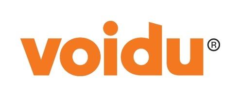 Voidu Coupons & Promo codes