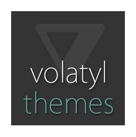 VolatylThemes.com Coupons & Promo codes