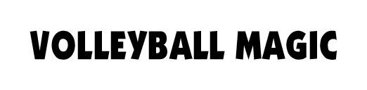 Volleyball Magic Coupons & Promo codes