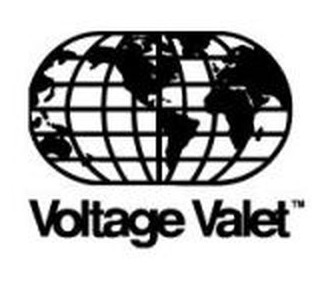 Voltage Valet Coupons & Promo codes