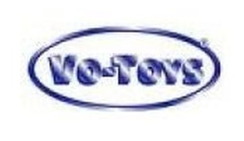 Votoy Coupons & Promo codes