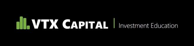 VTX Capital Coupons & Promo codes