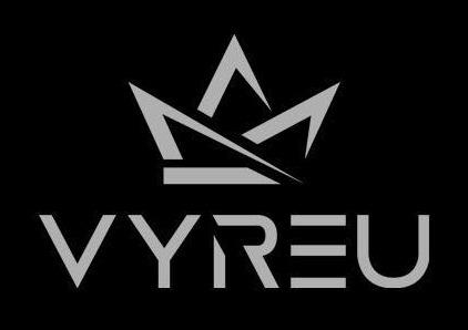 VYREU Coupons & Promo codes