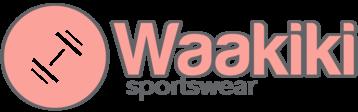 Waakiki Coupons