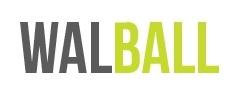 WalBall Coupons & Promo codes