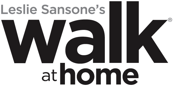 Walk At Home Coupons & Promo codes