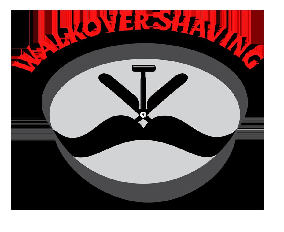 Walkovershaving Coupons